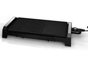 Скара Finlux FHG-2202MCI
